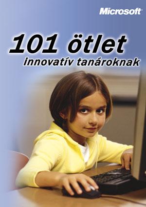 101 ötlet